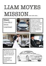 Liam Mission _Page_1