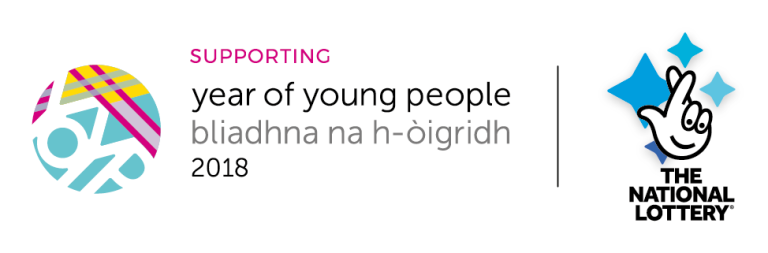 Year-of-young-people-lock-up